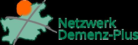 Netzwerk Demenz-Plus
